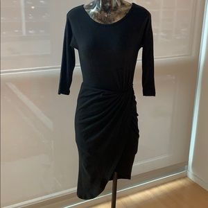 Dresses & Skirts - LBD LITTLE BLACK DRESS HOMECOMING